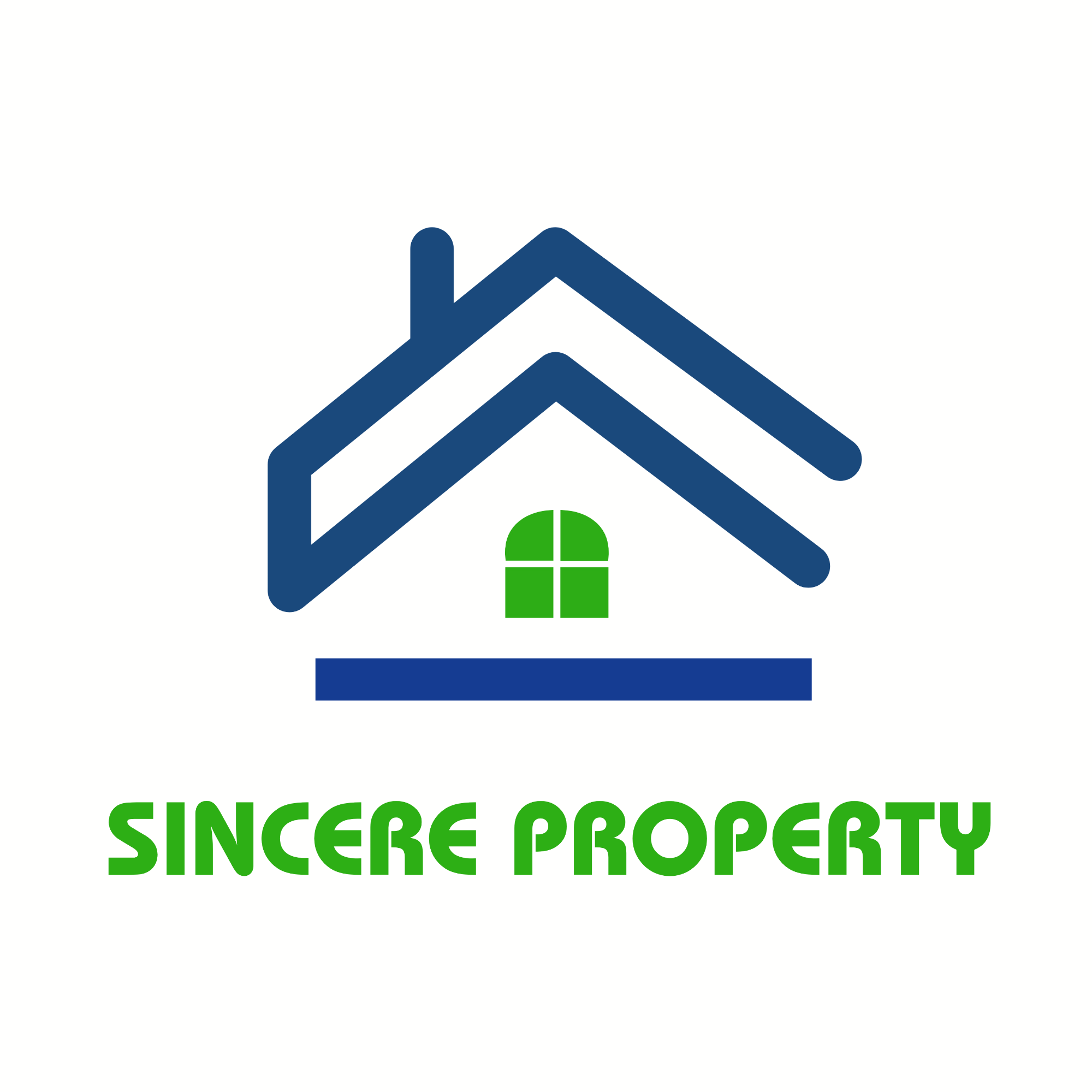 Sincere Property