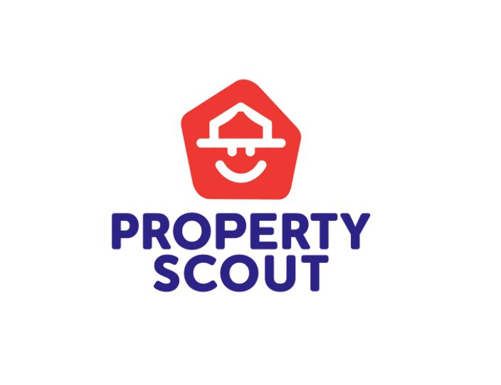 PropertyScout