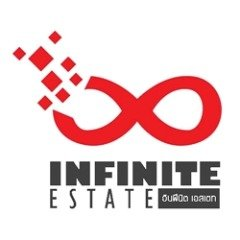 Infinite Estate