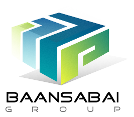 baansabaigroup