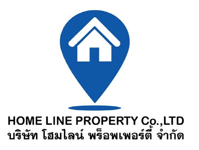 Homeline Property