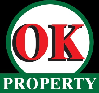 OKTHAIPROPERTY