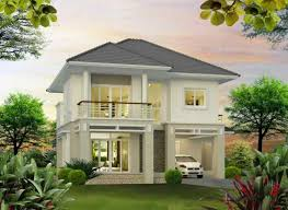 Wellhome Property