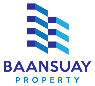www. baansuayproperty. com