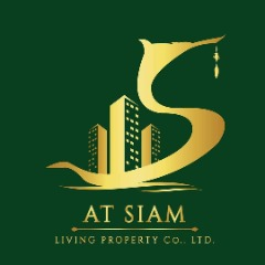 AT SIAM LIVING PROPERTY. CO. ,LTD