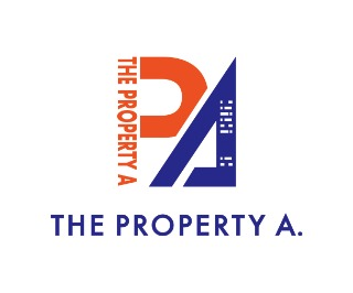 The Property A.